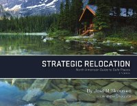 Strategic Relocation Full Length Video