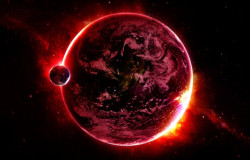 nibiru-or-planet-x-also-called-tyche